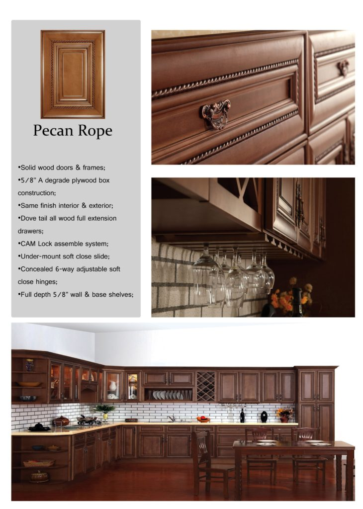 Kitchen Cabinet Remodeling Wholesale Cabinets Inc San Diego Classy San Diego Kitchen Remodeling Exterior