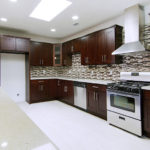 kitchen cabinets san diego
