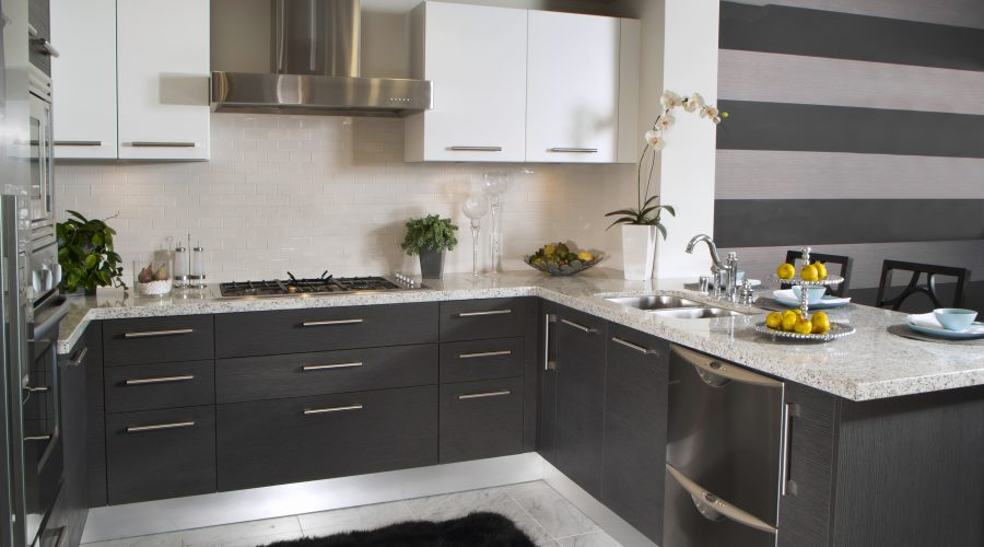 Kitchen cabinet showroom in san diego archives wholesale for Kitchen showrooms san diego