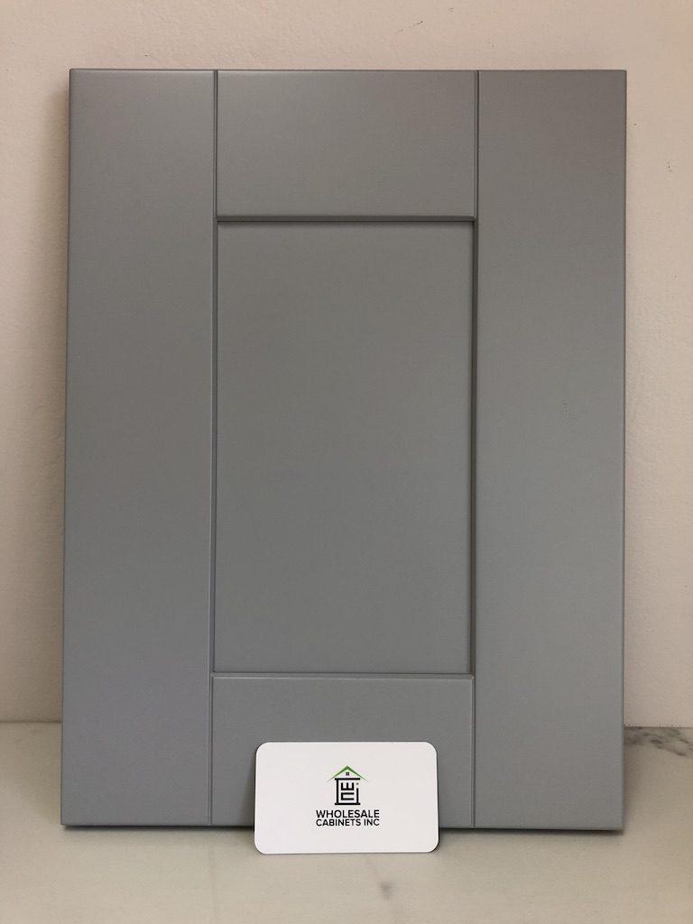 san diergo kitchen cabinets