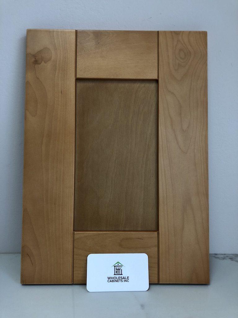 kitchen cabinet san diego