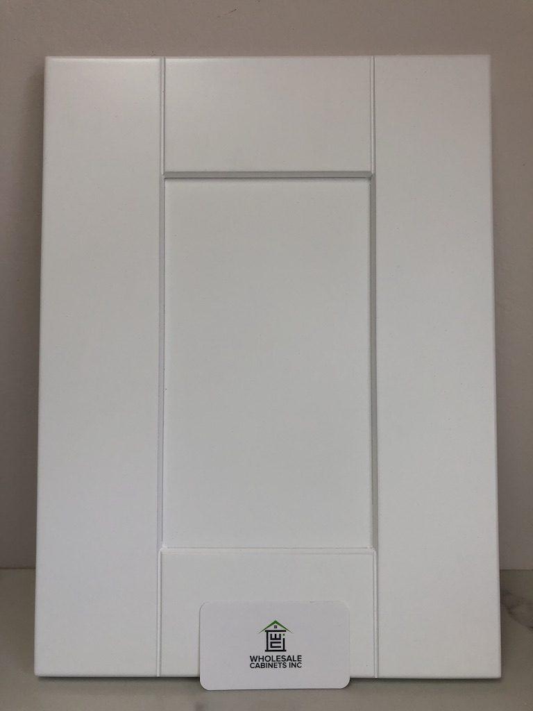 san diego kitchen cabinets