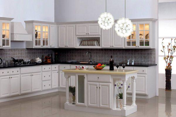 Kitchen Cabinets San Diego. kitchen cabinets san diego Affordable Kitchen Cabinets San Diego