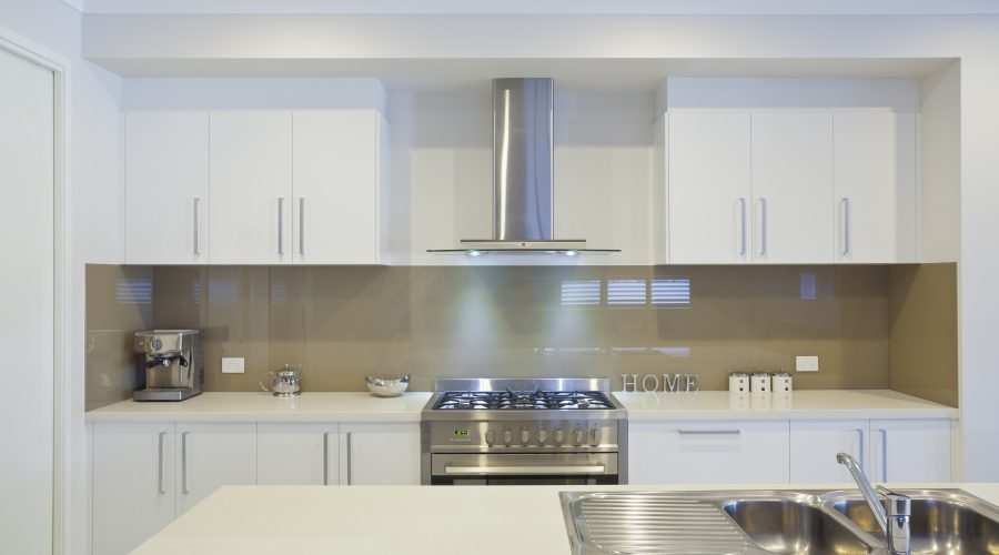 silver european cabinets